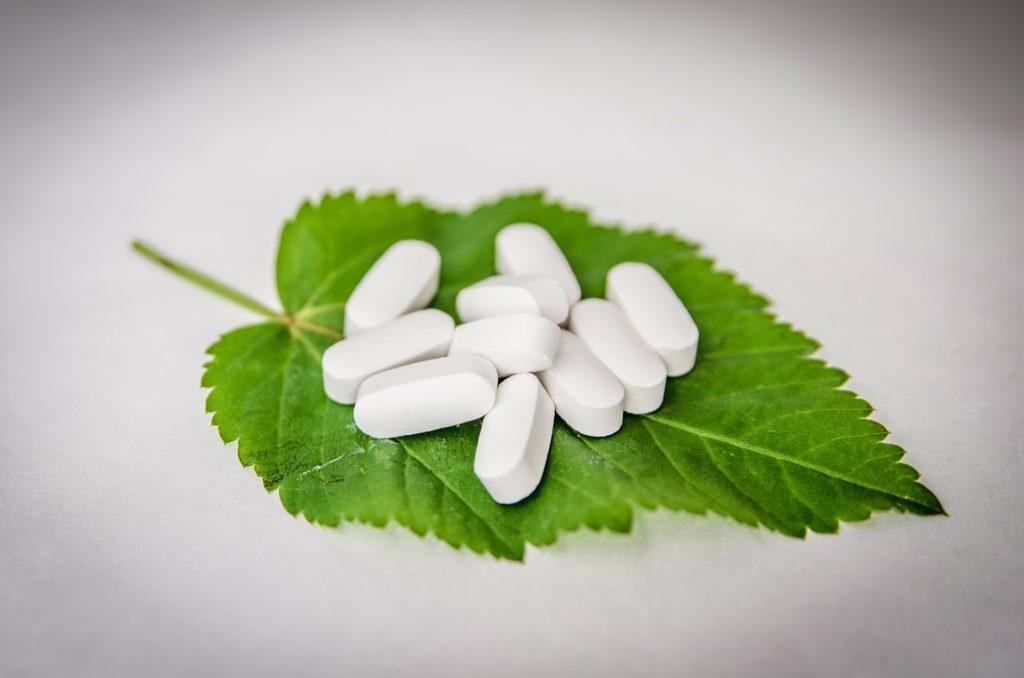 Pacientský registr a biosimilars významně pomohou v léčbě IBD