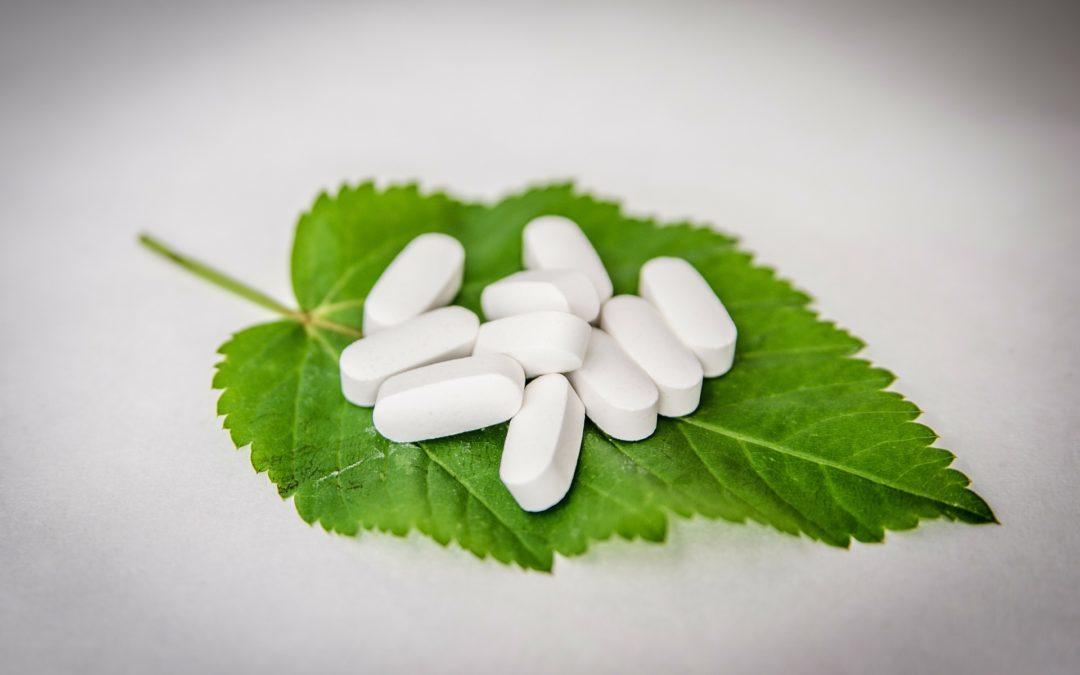 Pacientský registr abiosimilars významně pomohou vléčbě IBD